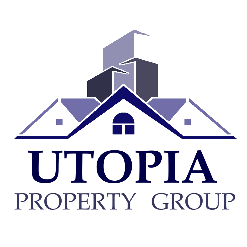 Utopia Property Group